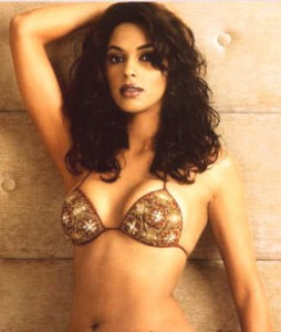 Malika sharawat sex pictures