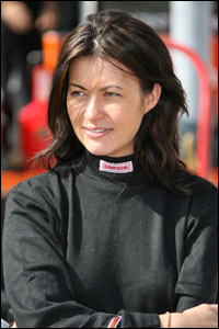 Photo Credit: IndyCar