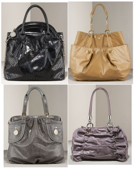 20090817 Stella Mccartney Fall Handbags 469x590