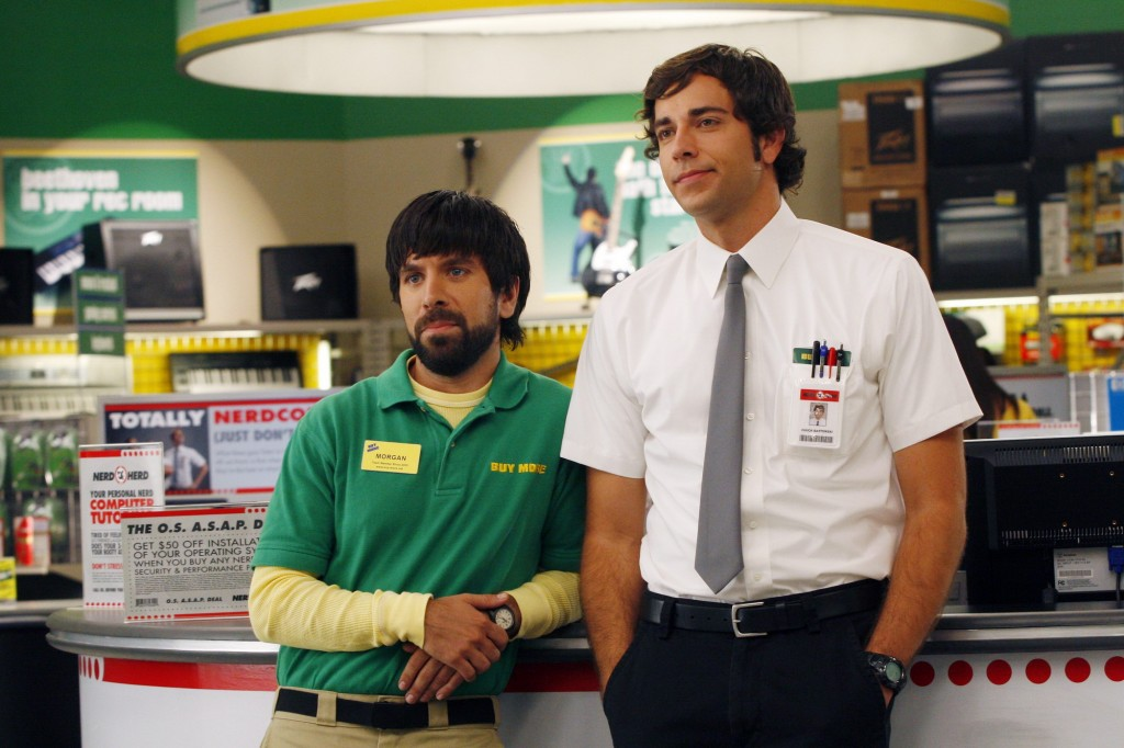 Vegetarian Star Chuck Season Finale Joshua Gomez Isn T Lapsed Vegetarian In Real Life He is the younger brother of the actor rick gomez. vegetarian star