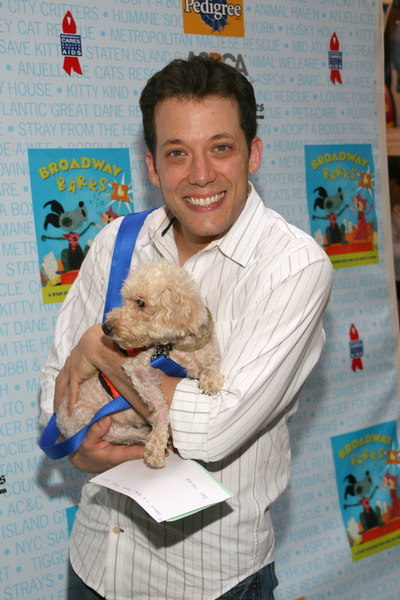 john tartaglia erniejohn tartaglia shrek, john tartaglia broadway, john tartaglia height, john tartaglia lumiere, john tartaglia imdb, john tartaglia instagram, john tartaglia twitter, john tartaglia net worth, john tartaglia ernie, john tartaglia johnny and the sprites, john tartaglia milford ct, john tartaglia wiki, john tartaglia story of my life lyrics, john tartaglia auriga, john tartaglia obituary, john tartaglia facebook, john tartaglia viola, john tartaglia vocal range, john tartaglia avenue q, john tartaglia aladdin