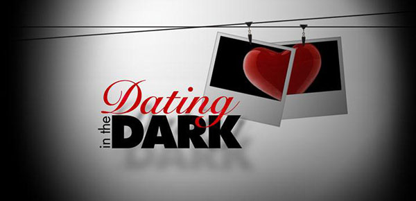 dating in the dark australia application form