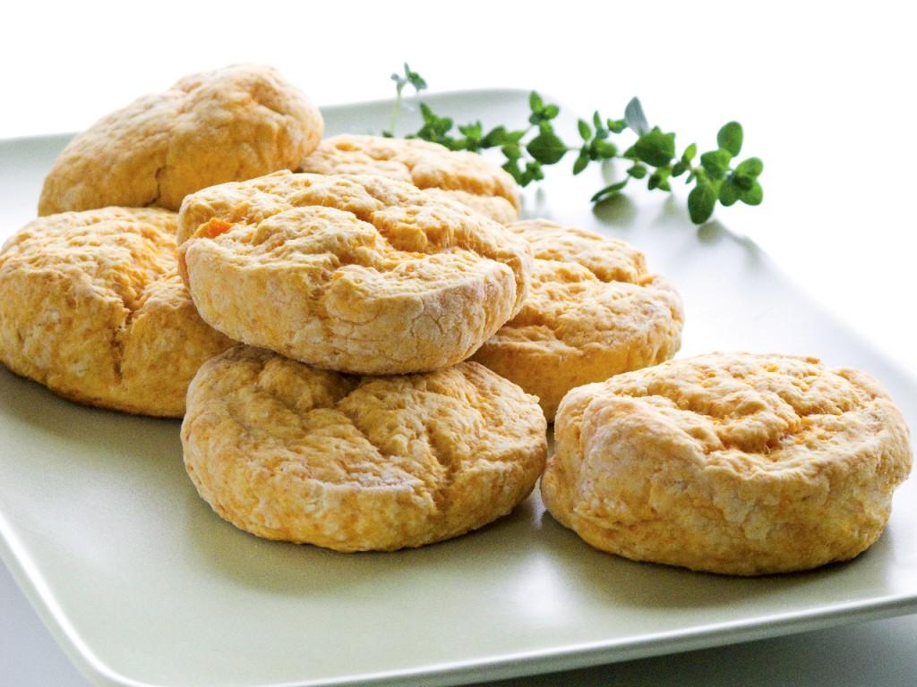 Meatless Monday Recipe–Tal Ronnen Vegetarian Thanksgiving Menu