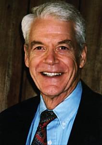 Caldwell Esselstyn