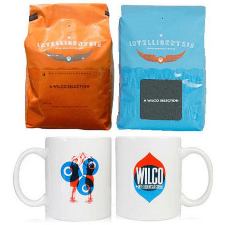Wilco Coffee