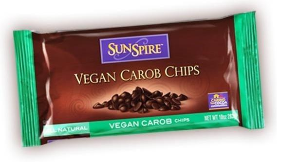 Vegetarian Staralicia Silverstone Vegan Snacks Include