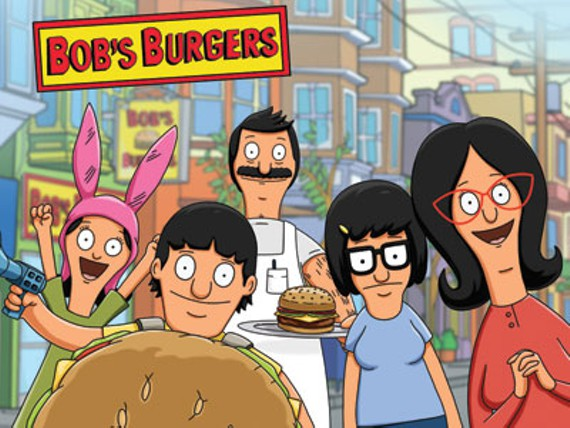 http://vegetarianstar.com/wp-content/uploads/2011/03/screen_tv_BobsBurgers.jpg
