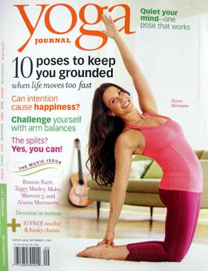 Alanis-Morissette-Yoga-Journal