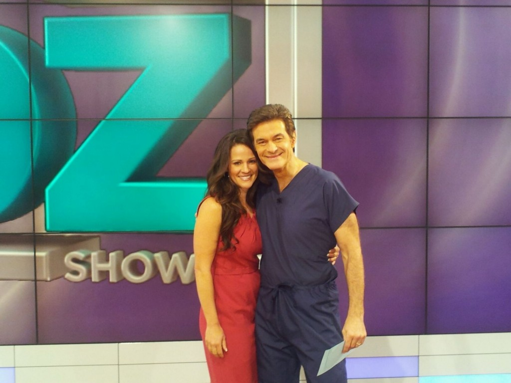 Julieanna-on-Dr.-Oz