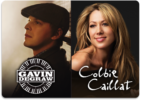 Colbie-Caillat-and-Gavin-DeGraw-Summer-Tour-LP
