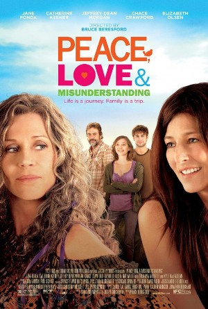 Peace,_Love_and_Misunderstanding_FilmPoster
