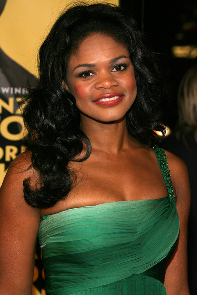 kimberly elise husband died