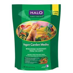 Halo Dog Food Ellen Degeneres