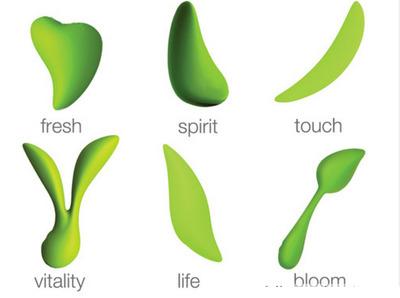 Eco friendly sex toys