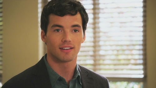 ian harding personal lifeian harding wife, ian harding instagram, ian harding book, ian harding and sophie hart, ian harding dating 2019, ian harding and sam claflin, ian harding birthday, ian harding личная жизнь, ian harding girlfriend, ian harding height, ian harding odd birds pdf, ian harding net worth, ian harding relationship, ian harding interview, ian harding personal life, ian harding wife name, ian harding, ian harding age, ian harding and lucy hale, ian harding chicago med