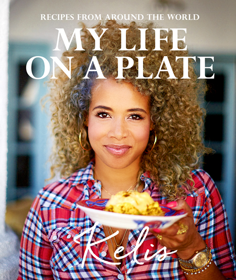 Kelis-My-Life-on-a-Plate-Cover-467