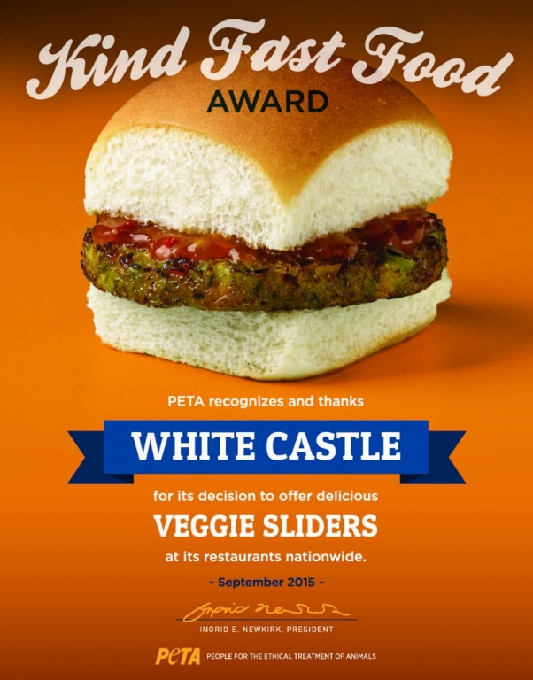 White-Castle-Kind-Fast-Food-Award-602x768